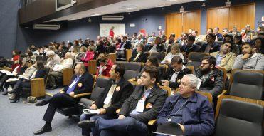 PMDB prepara pré-candidatos das regionais de São Miguel do Oeste e Chapecó