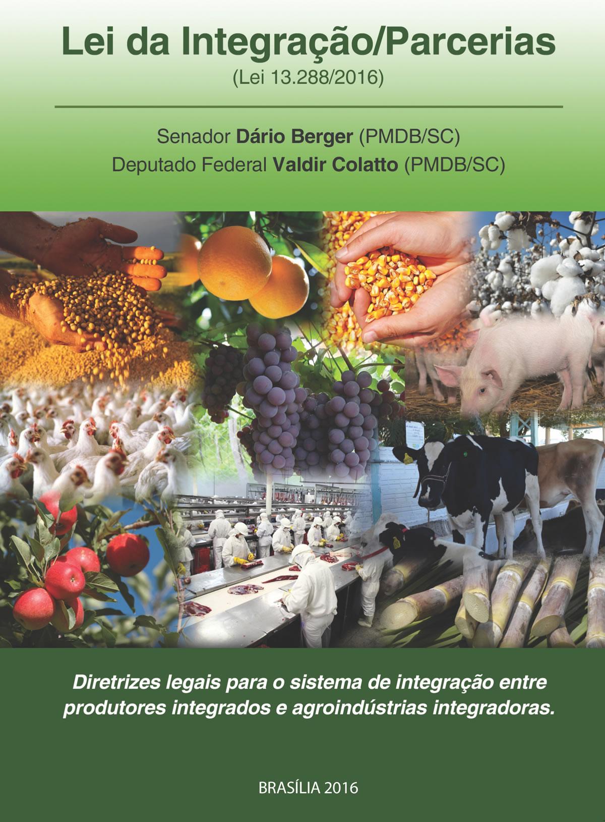 capa_livro_lei_integracao