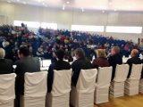 São Joaquim audiência pública da Comissão de Agricultura do Senado