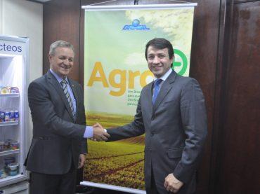 Frente Parlamentar da Desburocratização vai ampliar Agro+ para os Estados