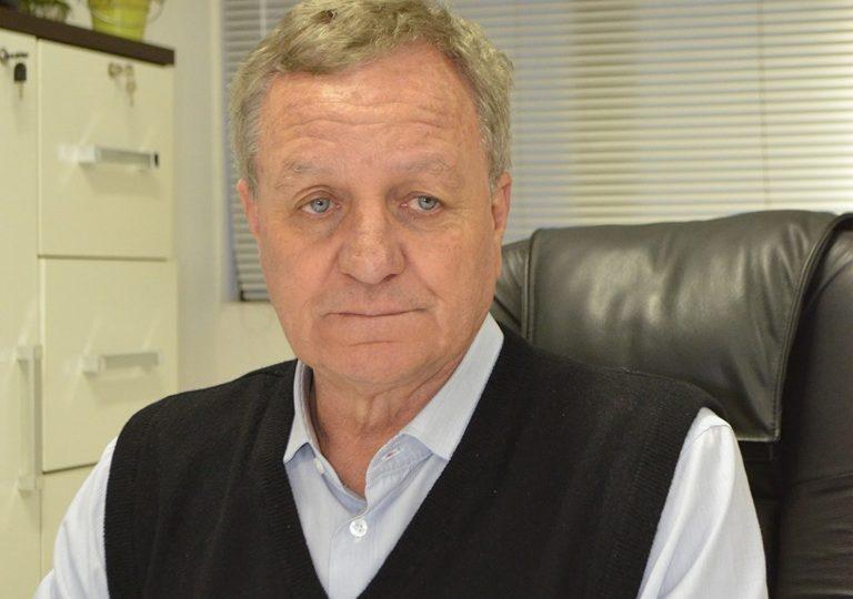 Decisão da CTNBio frustra abastecimento de milho no Brasil