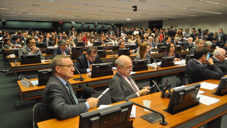 Audiência pública debaterá legalidade das vaquejadas