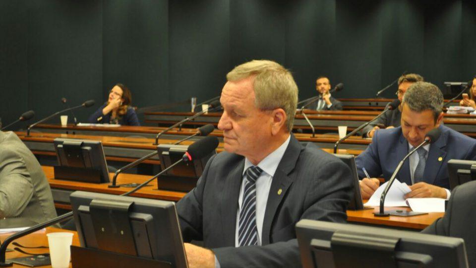 Presidente da nova CPI da Funai e do Incra serão eleitos no dia 25