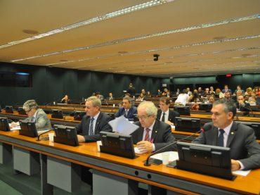 Comissão de Meio Ambiente aprova destinação de R$ 800 milhões