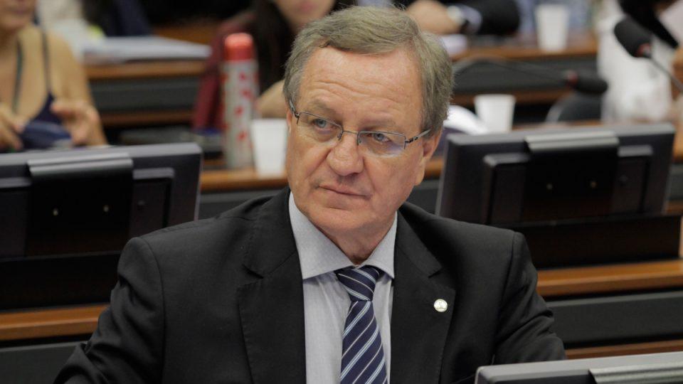 Comissão rejeita contratação obrigatória de técnico ambiental em empresas