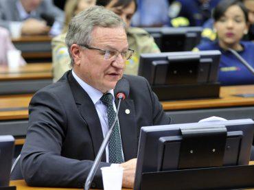 Comissão aprova projeto que estabelece medidas contra a corrupção