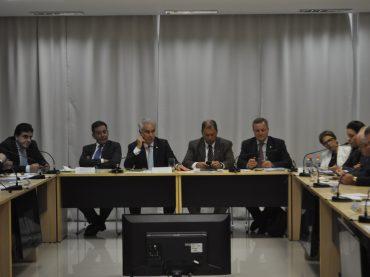 STF derruba decisão do TST: Vale o negociado sobre o legislado