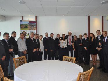 Setor vinícola comemora inclusão no Simples Nacional