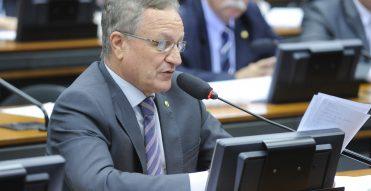 Reforma da Previdência: Colatto quer beneficiar as agroindústrias