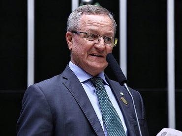Aposentadoria Rural: Colatto apresenta emenda à Reforma da Previdência