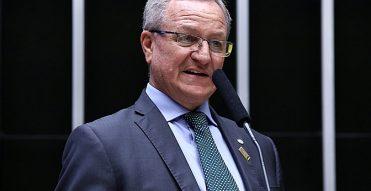 Proposta de Colatto quer aumento de penas para tráfico de órgãos