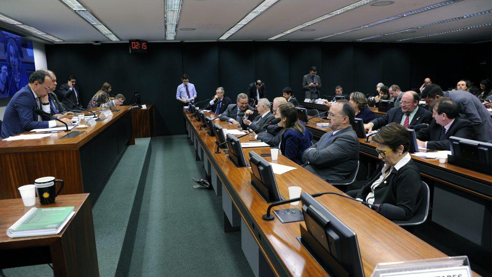 CPI da Funai: destaques são rejeitados e relatório final está mantido