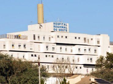 Emenda parlamentar de R$ 2 milhões é liberada para o setor de radioterapia do HRO