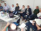 Roteiro da semana de Colatto soma mais de 20 municípios