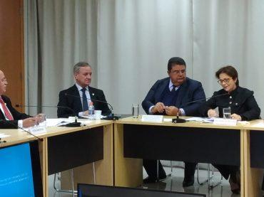Comissão de Agricultura debaterá cooperativismo no Plano Safra