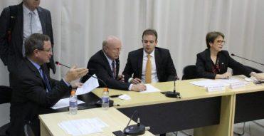 Colatto sugere uso dos dados do CAR no Censo Agropecuário