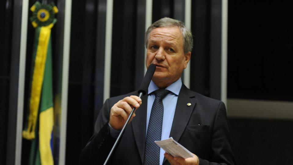 Governo vai liberar R$310 milhões destinados ao seguro rural