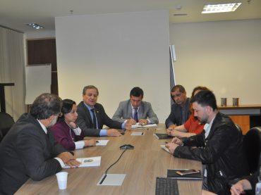 Ministro da Justiça garante revisão do processo de Morro dos Cavalos