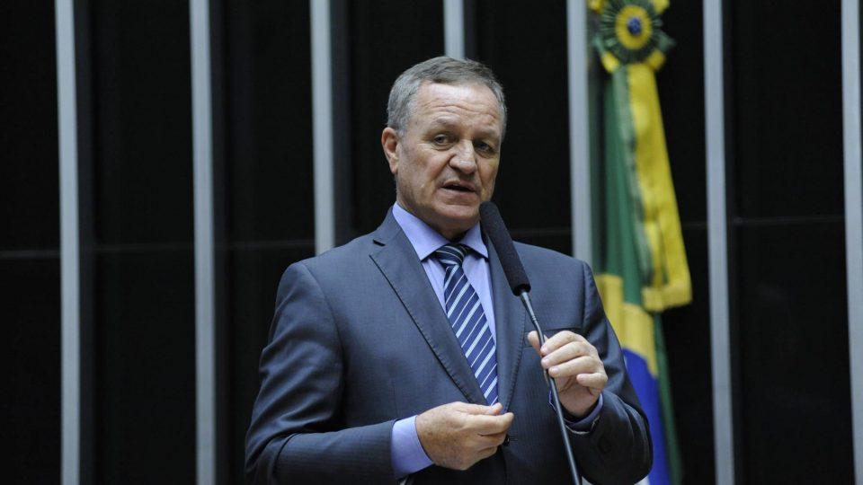 Deputado Colatto propõe seguro para garantir qualidade das rodovias