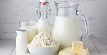 Crise do leite: Colatto debaterá medidas de reestruturação do setor no MDS
