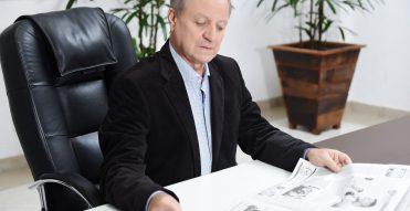Horário de verão: deputado Colatto é autor de proposta que quer o fim do horário especial