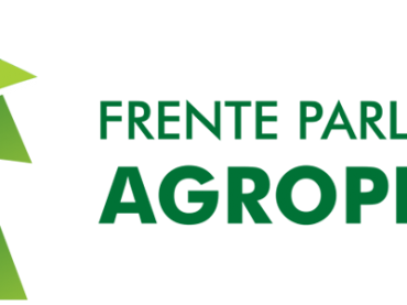 FPA trabalha por novo marco legal para o licenciamento ambiental no Brasil