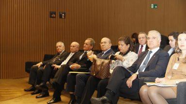 Seminário Nacional de Desburocratização