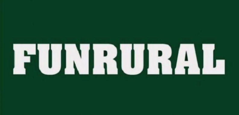 Funrural: prazo para adesão é prorrogado até 30 de maio