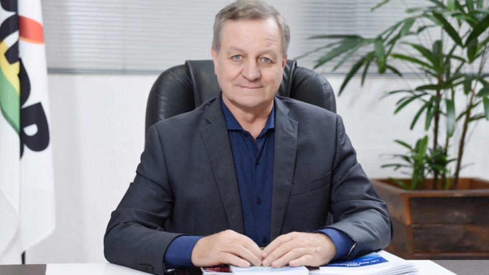Assistência Social de oito municípios receberá veículos
