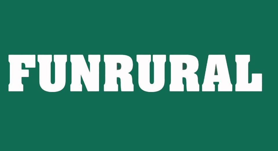 Prorrogado prazo para adesão ao Funrural