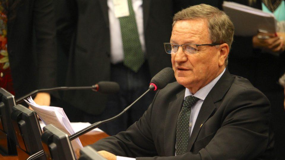 Comissão acaba com restrição de benefício a idoso de baixa renda em transporte interestadual